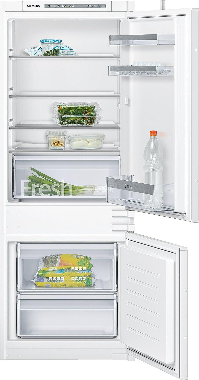 Siemens KI67VVS30 nevera y congelador Integrado Blanco 209 L A++ ...