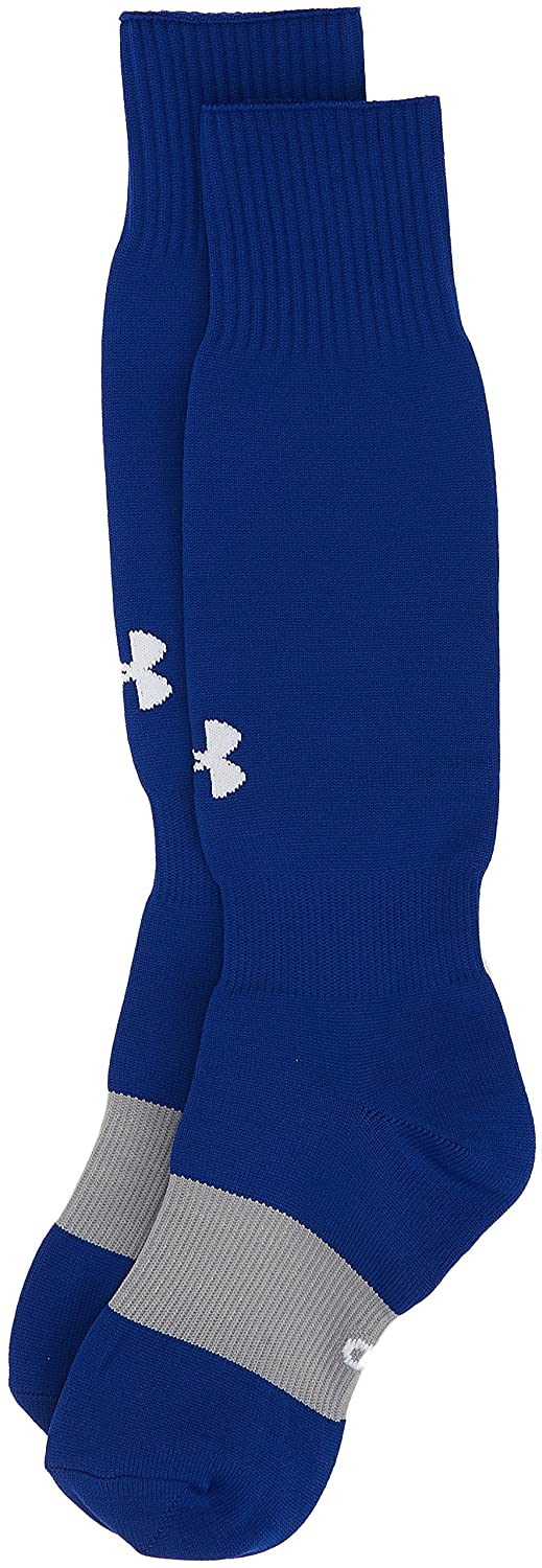 Under Armour Herren Ua Soccer Solid OTC Socken