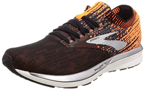 029af30b98654 Brooks Men s Ricochet Running Shoes  Buy Online at Low Prices in ...