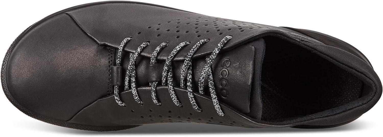 ECCO Damen Biomlife Sneaker