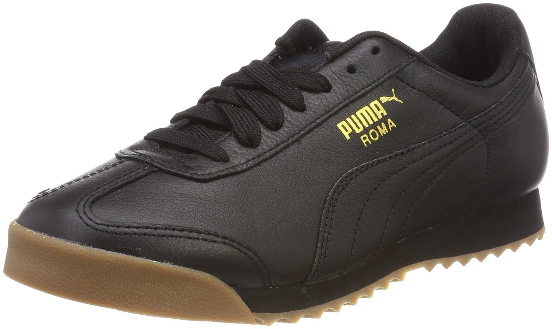 Puma Roma Classic Gum    4cea99