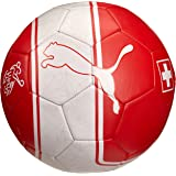 Puma Unisexe Country Fan Balls Licensed Football