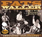 Fats Waller: Complete Recorded Works