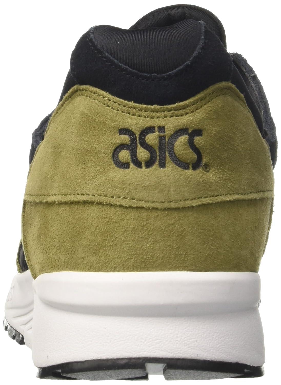 ASICS Unisex-Erwachsene Gel-Lyte V V V Gymnastikschuhe  8a9a98