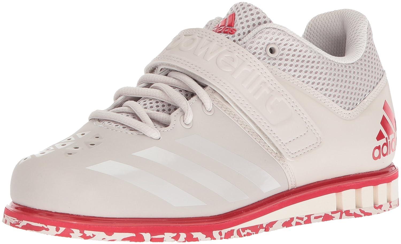 Adidas uomini b072fgyb94 12 d (m) uschalk pearl / gesso