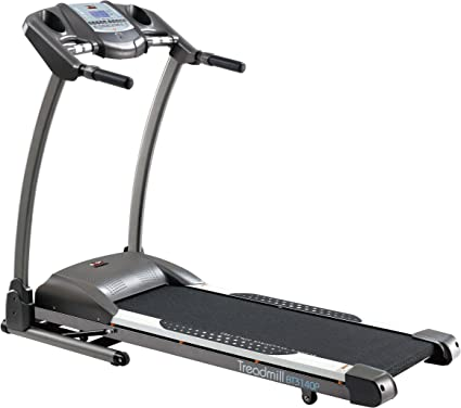 Body Sculpture BT5700 - Cinta de Correr para Fitness (Manual ...