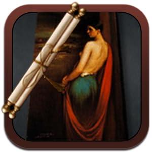 App Spotlight – Art Gala: Classical Masterpieces