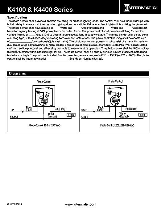 light fixture wiring diagram for 480v 36v wiring diagram