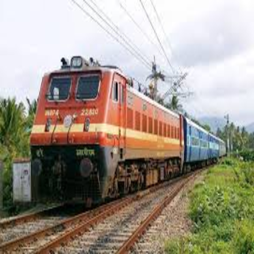 IRCTC railway e- ticketing