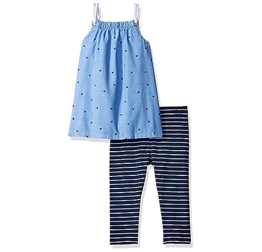 $24.99 & Under Girls' Clothing Sets
