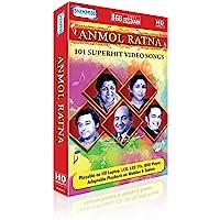 Anmol Ratna - 101 Superhit Video Songs