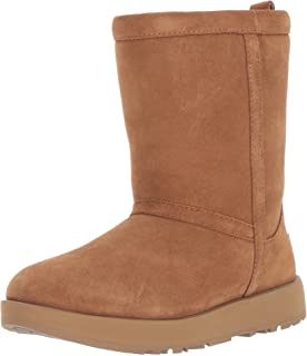 09d860ad3af UGG Women's Classic Short II Winter Boot: Ugg: Amazon.ca: Shoes ...