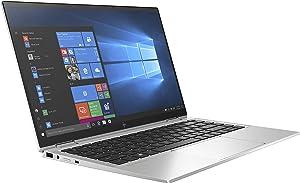 HP EliteBook x360 1030 G7 13.3