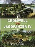 Cromwell vs Jagdpanzer IV: Normandy 1944 (Duel)