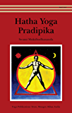 Hatha Yoga Pradipika (English Edition)