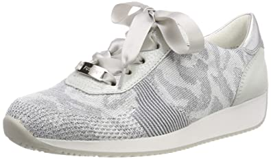 new style bc719 5328b ARA 39, Baskets Femme: Amazon.fr: Chaussures et Sacs