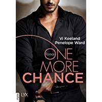 One More Chance (Second Chances 1)