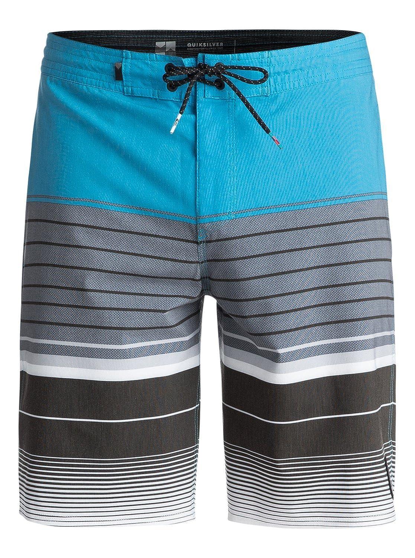 Quiksilver Mens Swell Vision Beachshort 20 Swimtrunk Boardshorts