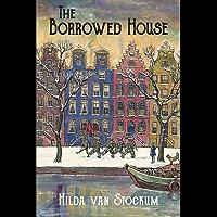 The Borrowed House (English Edition)