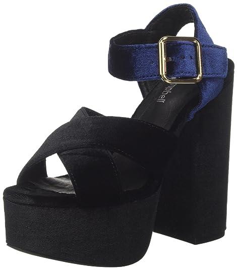 Jeffrey Campbell 16F021 Velvet amazon-shoes Bajo Costo Precio Barato Venta Barata Mejor Lugar wFgOZxjMl5