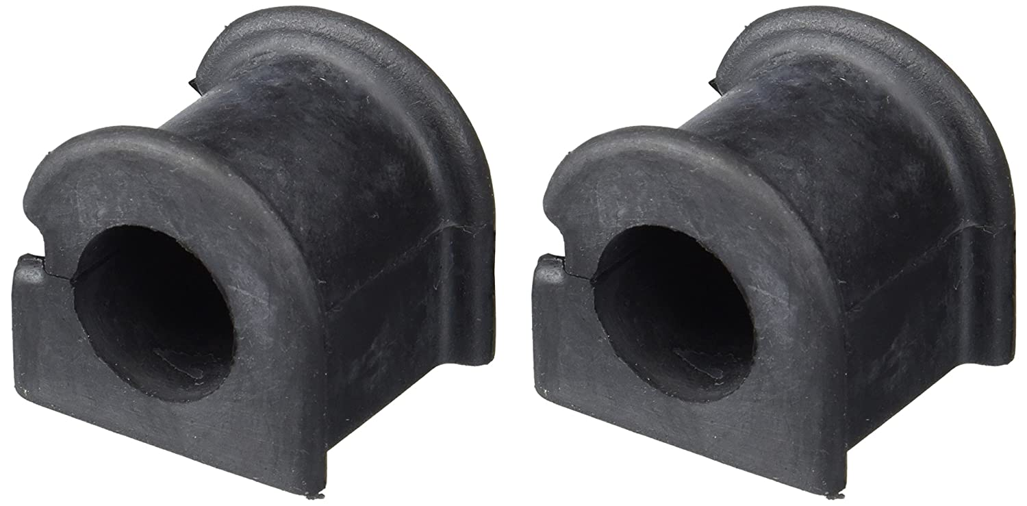 Moog K200146 Sway Bar Bushing