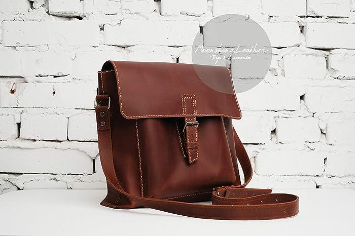 f115035cbc59 Amazon.com  Messenger bag purse