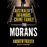 The Morans
