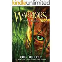 Warriors #1: Into the Wild (Warriors: The Original Series)