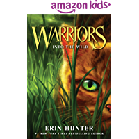 Warriors #1: Into the Wild (Warriors: The Original Series)