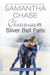 Christmas in Silver Bell Falls Kindle Edition