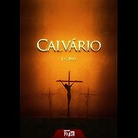 Calvário!