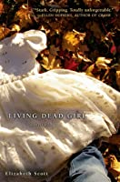 Living Dead Girl (English
