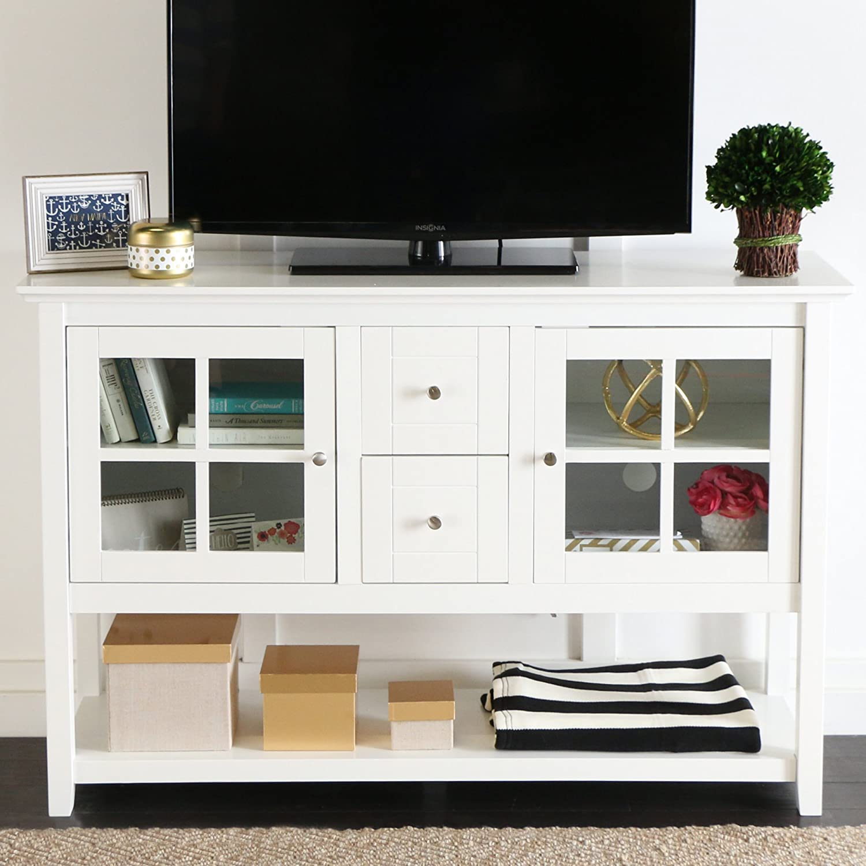 Amazon.com: WE Furniture 52\