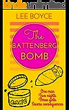 The Battenberg Bomb