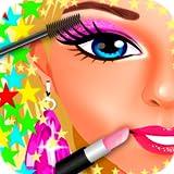 Princess Beauty Spa Salon
