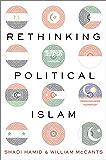 Rethinking Political Islam (English Edition)