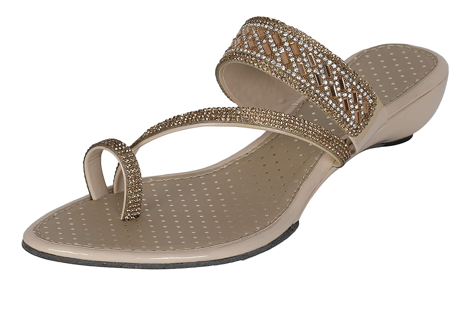 93e68730973 REPULSE Womens Designer Fashion Sandals  Buy Online at Low Prices in India  - Amazon.in