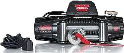 WARN 103250 Truck Winch