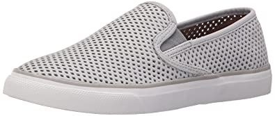 798bca690604 Sperry Women s Seaside Fashion Sneaker