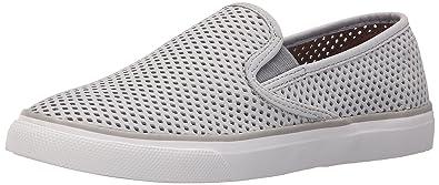 fe2af7b559ee Sperry Women s Seaside Fashion Sneaker
