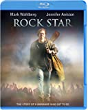 ロック・スター [Blu-ray]
