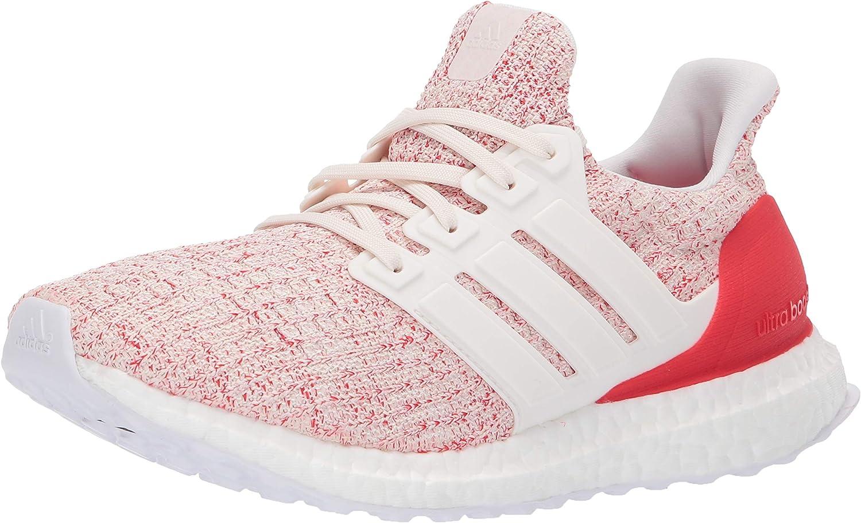 adidas Womens Ultraboost Running Shoe