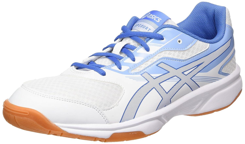 super popular 8d1ef 17675 Asics Upcourt 2, Zapatos de Voleibol para Mujer
