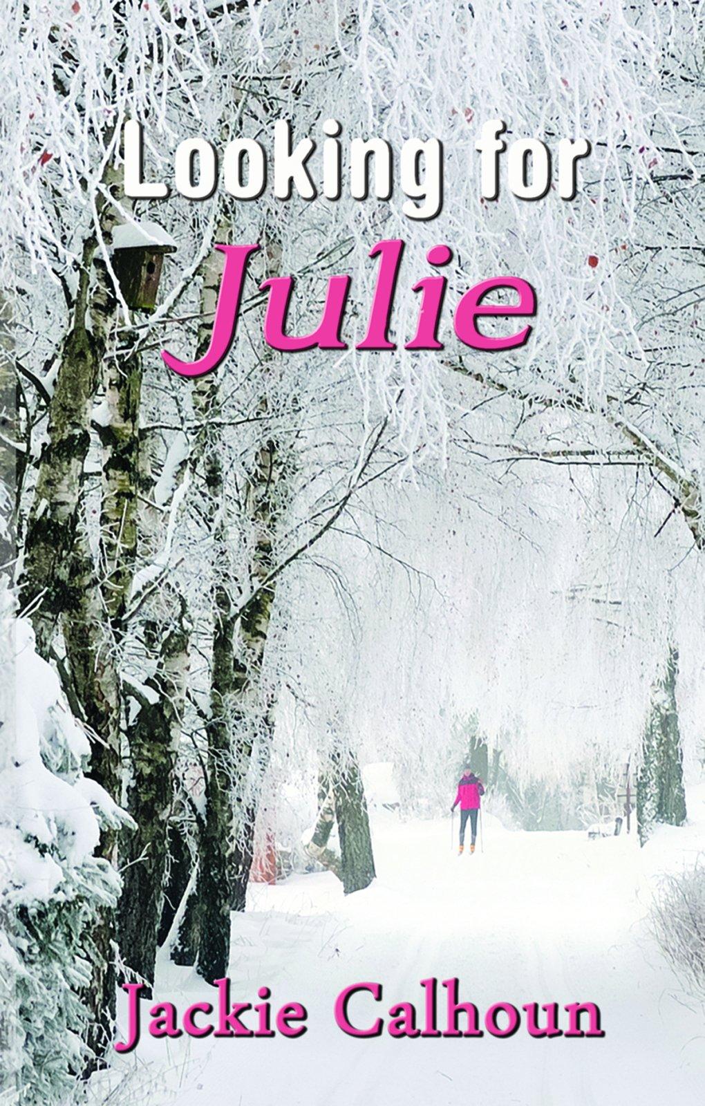 Download Looking For Julie ebook