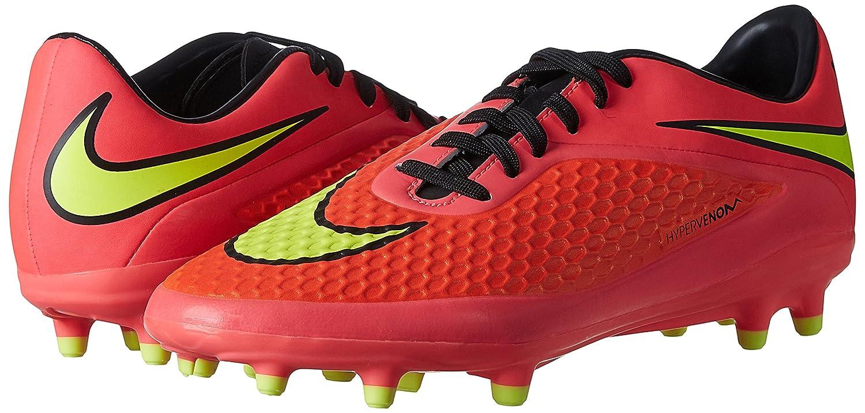 Nike HYPERVENOM Phelon FG FG FG Herren Fußballschuhe B00GC6S2NI  585d72