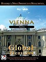 Global Treasures - Vienna - Austria