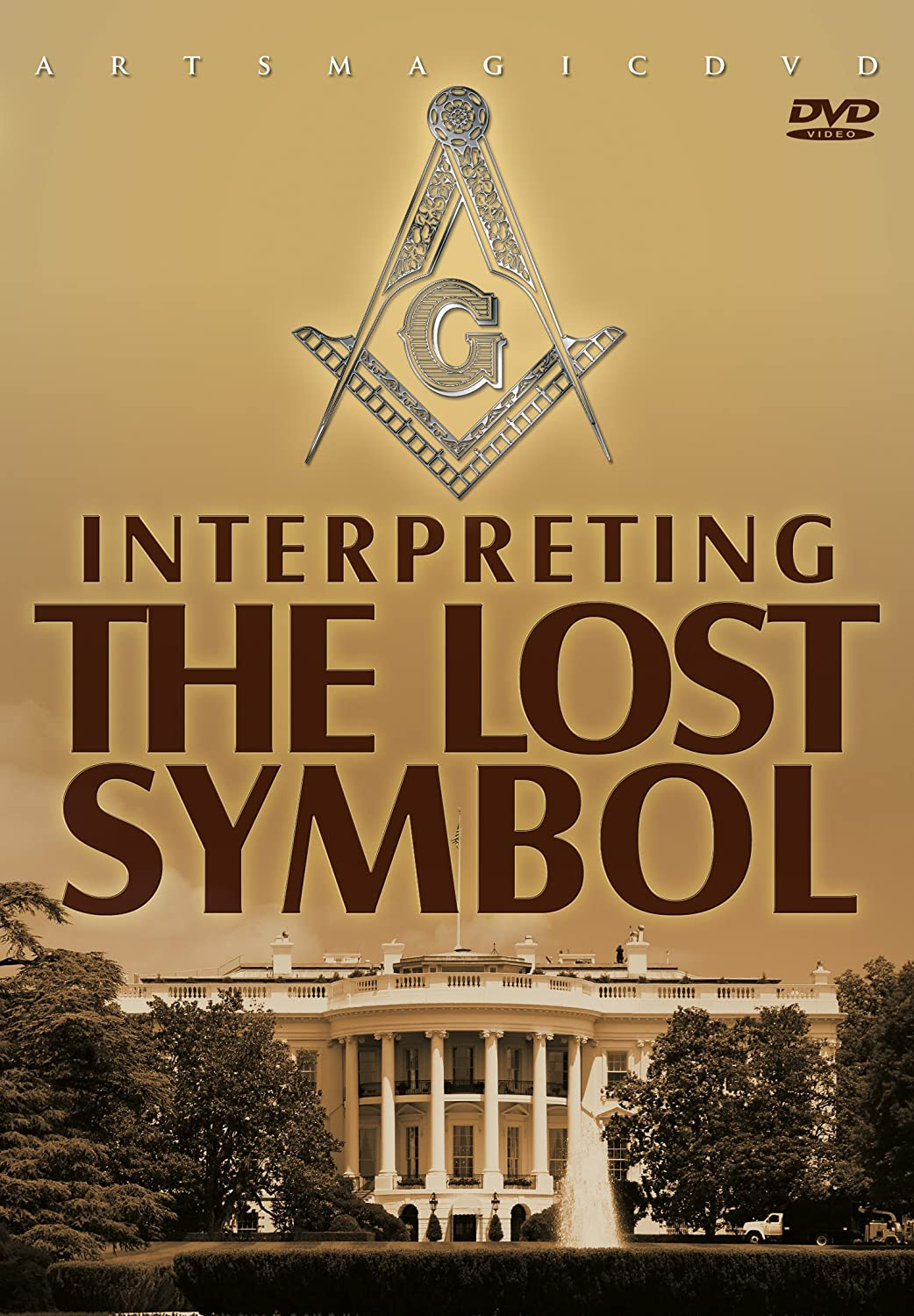 Amazon interpreting the lost symbol various gerry malir amazon interpreting the lost symbol various gerry malir movies tv biocorpaavc Image collections