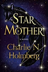 Star Mother Kindle Edition