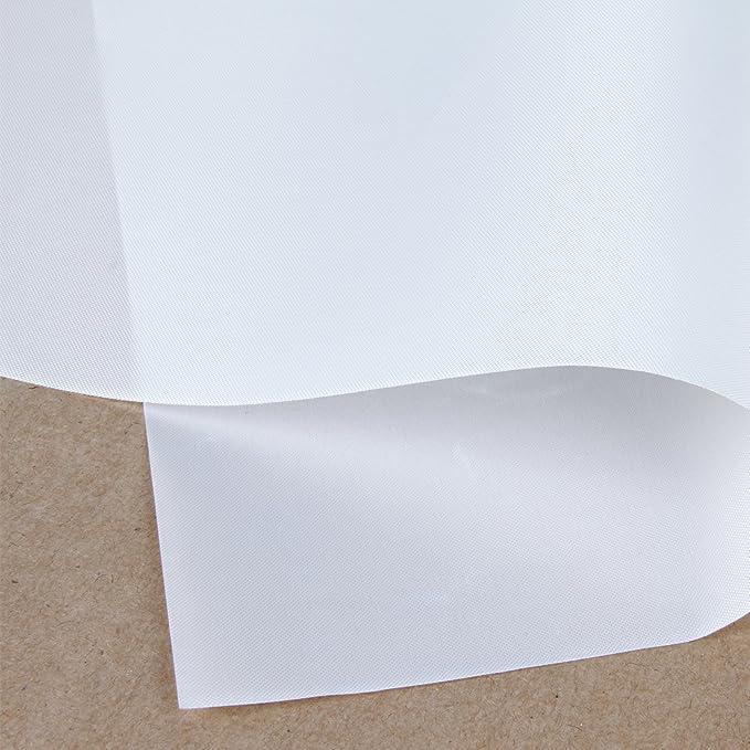 RUSPEPA Hoja De Teflon para La Hoja De Las Transferencias De La Prensa del Calor De Los 30X38Cm, Estera A Prueba De Calor del Arte - Paquete De 3: Amazon.es: Hogar