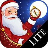 Santa Phone Calls & Tracker Lite - North Pole Command Center